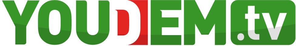 logo youdem