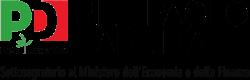 Logo Pier Paolo Baretta