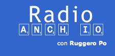 radioanchio