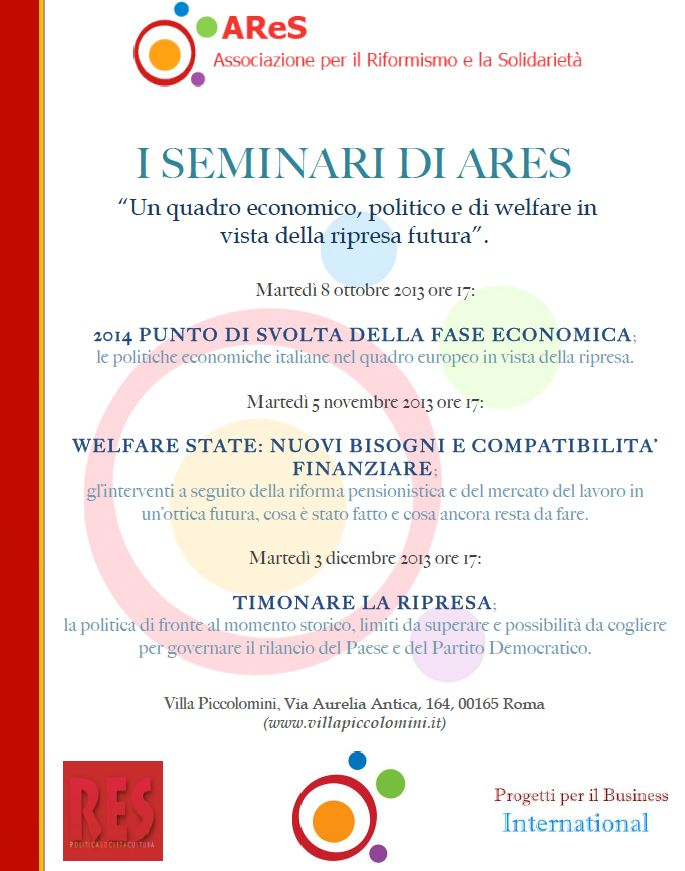 Locandina3 seminari