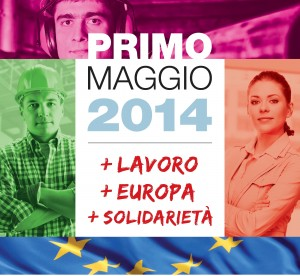 manifesto_70x100_Primo-Maggio-page-001-1-300x276
