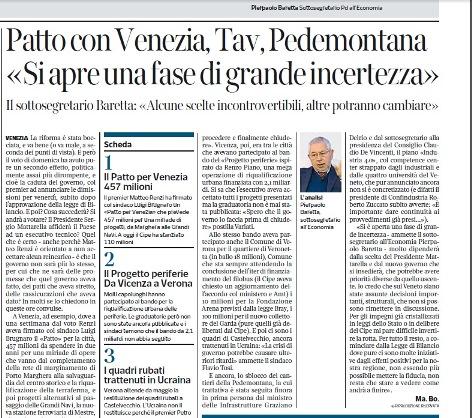 Immagine per Corriere