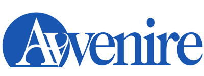 9_avvenire_logo