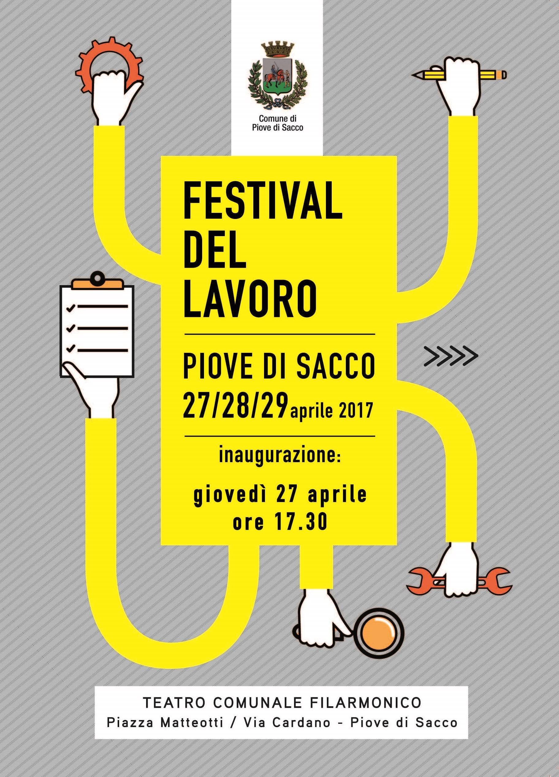 festival-del-lavoro-1