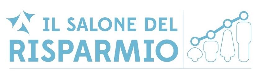 salone-logo