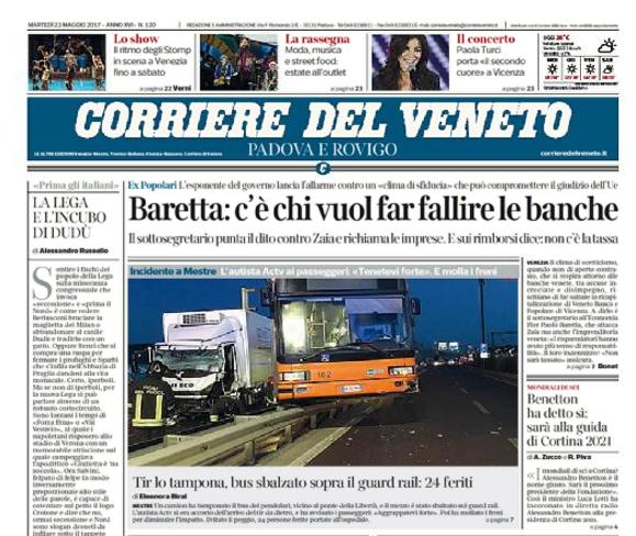 baretta-prima-pagina-corriere