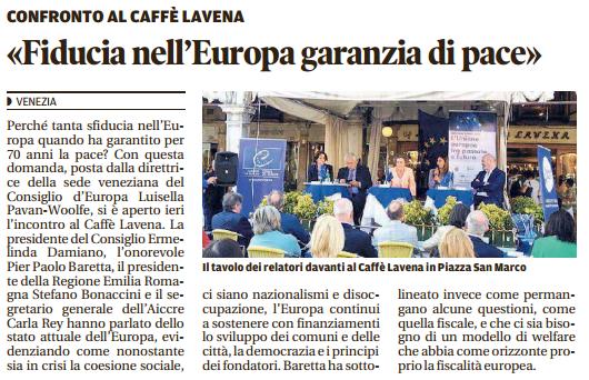 caffe-europa