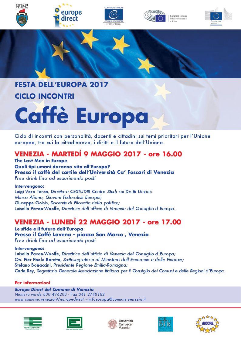 locandina-caffe-europa-2017