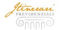 logo-itinerari-previdenziali
