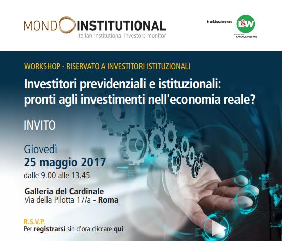 mondo_institutional