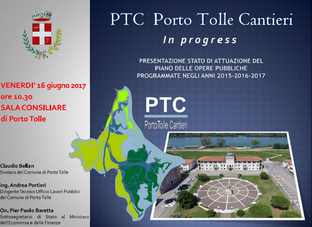 porto-tolle